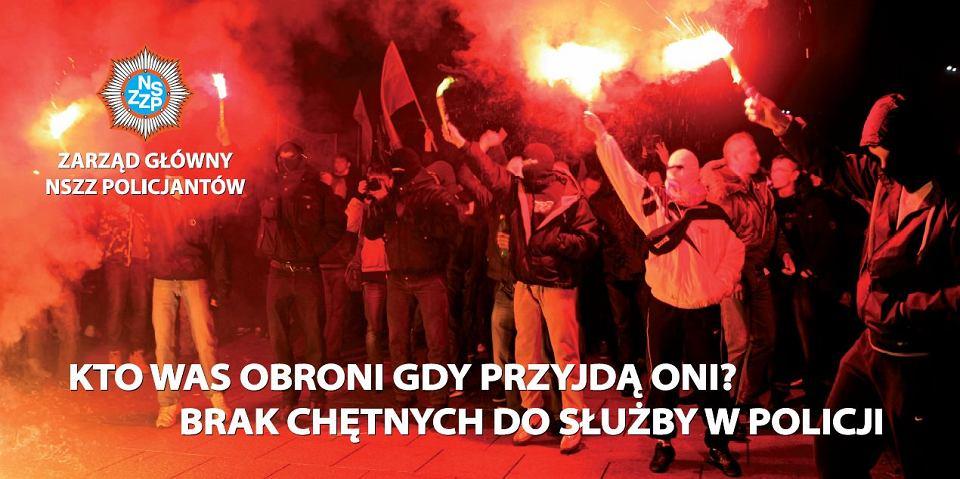 https://bi.im-g.pl/im/6f/d8/15/z22906223V,Plakat-promujacy-nowa-akcje-policji.jpg