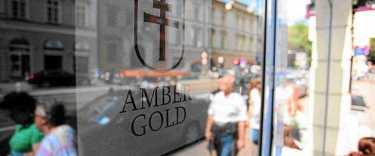 Mowy końcowe w procesie Amber Gold. Obrońca Marcina P. wnosi o uniewinnienie