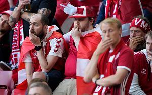 """""""Nie miałbym nic do zarzucenia zawodnikom, gdyby chcieli wycofać się z Euro. Kapitan nie był gotowy"""""""