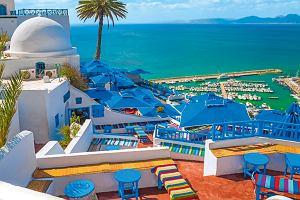 Tunezja, Kuba i Madagaskar - HIT przyszłorocznych wakacji. Skorzystaj z korzystnych ofert!