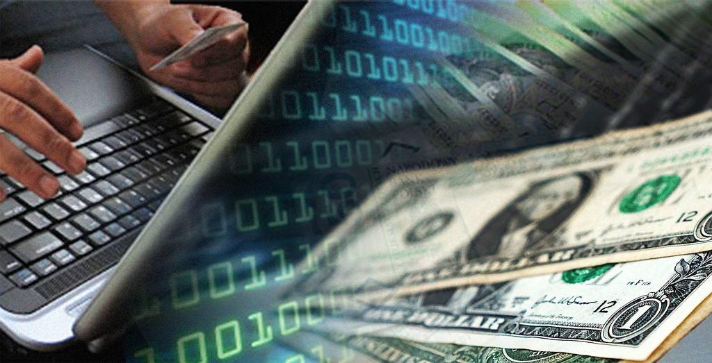Przestępcy przejęli kontrolę nad komputerami banku centralnego Rosji. To pozwoliło na przeprowadzenie jednej fałszywej transakcji