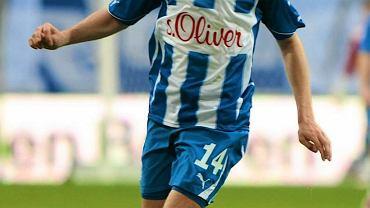 Semir Stilić