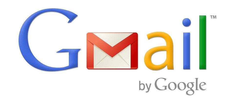 Gmail wciąż zmienia swoje oblicze