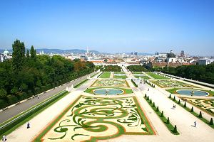 Weekend w Wiedniu. Kultura i zabawa po wiedeńsku