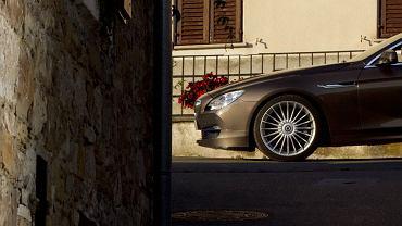Alpina-B6-Bi-Turbo-Cabriolet