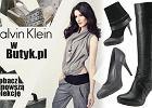 Calvin Klein w Butyk.pl!