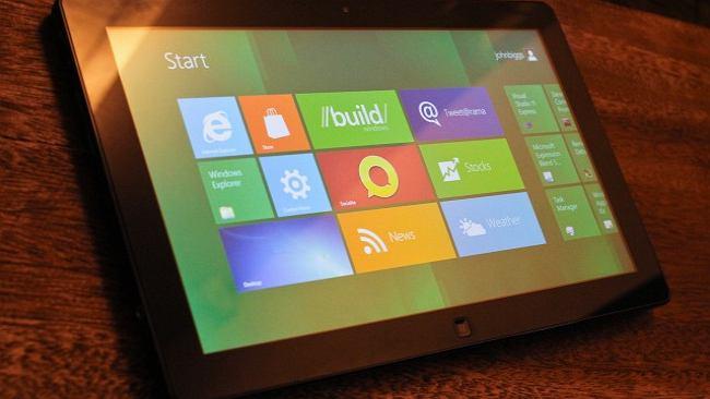 Nokia mistrzem niejasnego przekazu - nie wiadomo, czy będą tablety