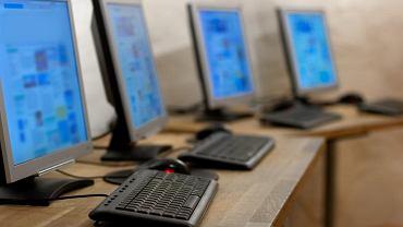 Budżet w ciągu ostatnich kilku lat mógł stracić nawet do 10 proc. wartości publicznych zamówień informatycznych wartych w ostatnich latach kilkadziesiąt miliardów złotych.
