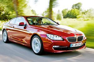 BMW6 Gran Turismo