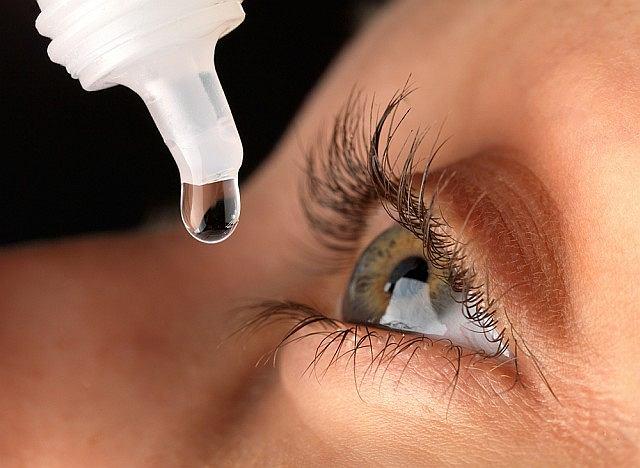 Okuliści zgodnie przyznają, że współczesny tryb życia sprzyja rozwojowi 'suchego oka'