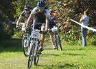Poland Bike: Stegny na dwóch kółkach