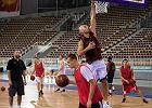 Tauron Basket Liga. W sobotę pierwszy mecz koszykarzy ŁKS. Ważne informacje dla kibiców