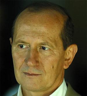 komentator,Szaranowicz , futobol