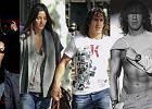 Carles Puyol i Malena Costa nie są już razem