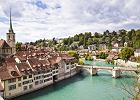Ukrywanie pieniędzy z całego świata w rajach podatkowych to szwajcarski sport narodowy