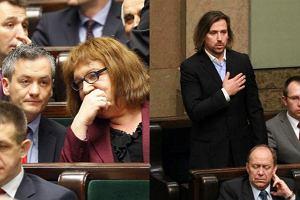 Posiedzenie VII kadencji.