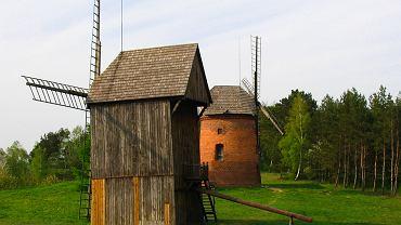 Polska. Błędnica