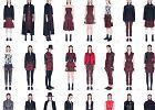McQ zadebiutuje na London Fashion Week