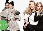 H&M - świąteczna kampania z gwiazdami