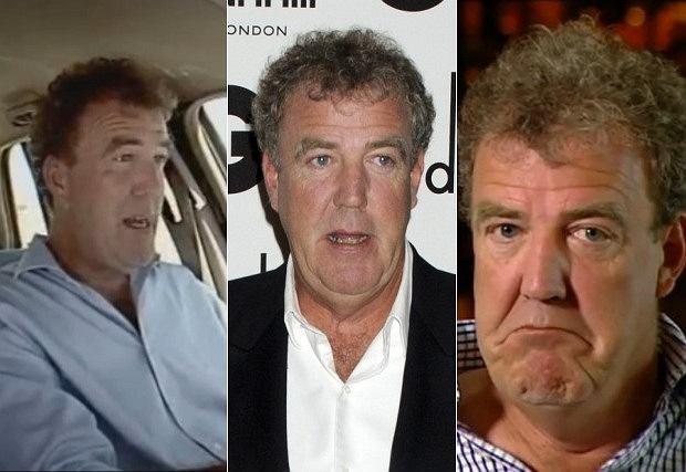 Jeremy Clarkson rozsierdził brytyjska opinię publiczną, wypowiadając opinię, że ''strajkujący pracownicy sektora publicznego powinni być rozstrzeliwani na oczach swoich rodzin''. Obraził w ten sposób dwa miliony protestujących, nie był to jednak jego największy wyczyn. Przedstawiamy sześć najgłośniejszych skandali wywołanych przez gwiazdora programu ''Top Gear''.