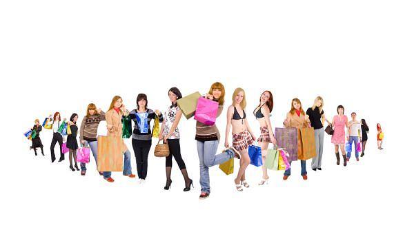 W reklamach lubimy widzieć kobiety i mężczyzn w stereotypowych rolach. Najefektywniejsze jednak okazują się te z udziałem nietypowych panów