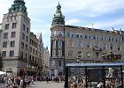 Weekend w Kopenhadze: 8 wskazówek, jak zaoszczędzić