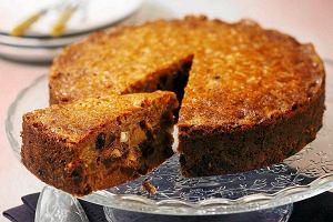 Tessa Capponi-Borawska: korzenne ciasto na kilka sposobów