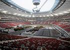 Konkurs Sport.pl. Wygraj bilety na mecz o Superpuchar!
