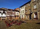 Miasta, które warto odwiedzić w 2012