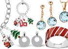 Yes - świąteczne zestawy biżuterii