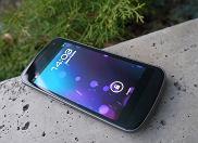 5 rzeczy, które musisz wiedzieć o telefonie Samsung Galaxy Nexus