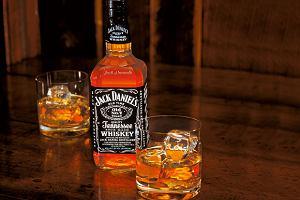 Jack Daniels: wszystko po staremu