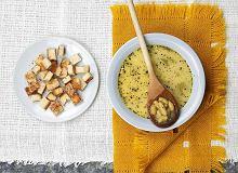 Zielona zupa - ugotuj