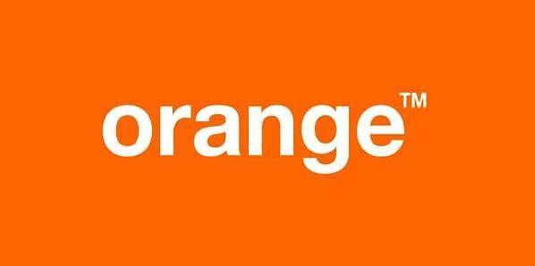 Wielka awaria sieci Orange w Polsce wschodniej. Zamilkły telefony