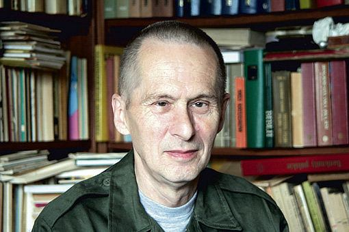 Andrzej K. Waśkiewicz