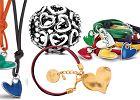 Biżuteria na Walentynki - przegląd promocji