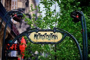 Paryż wycieczki - informacje praktyczne