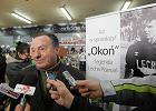 Mirosław Okoński rozpocznie mecz Lecha Poznań z HSV