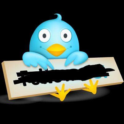Twitter a cenzura