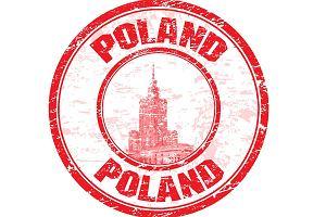 Polska w stereotypach: Jan Paweł II, Warszawa i wódka