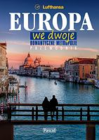 Europa we dwoje