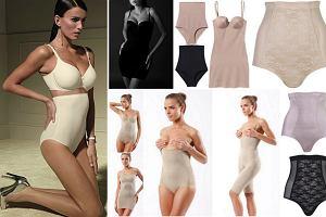 Wybierz najlepszą kolekcję bielizny modelującej!