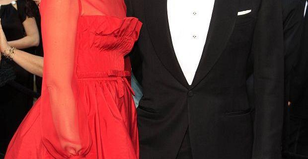 Colin Firth po 22 latach rozstał się z żoną. Wydali oficjalne oświadczenie