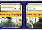 Iran pełen sprzeczności: podróż, której nie zapomnisz do końca życia