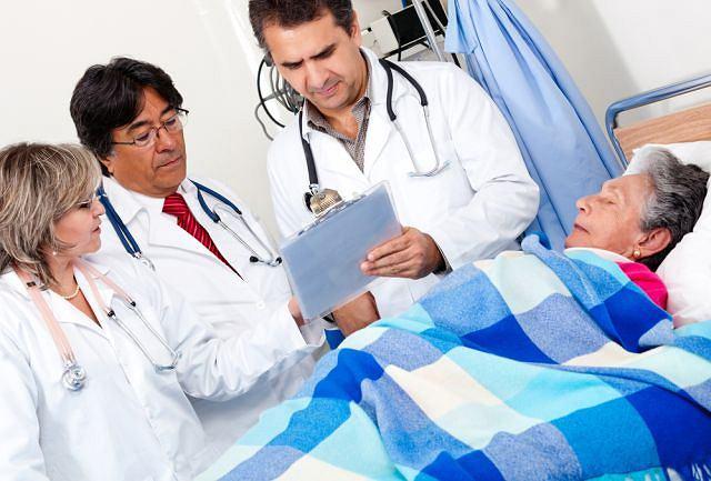 Ostre zapalenie pęcherzyka żółciowego dotyka 10-20% chorych na kamicę pęcherzyka żółciowego i jest jej najczęstszym powikłaniem