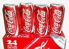 40 lat Coca-Coli w Polsce: od Gierka do gracza nr 1