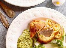 Pesto z rzeżuchy - ugotuj