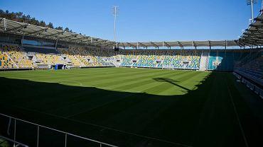 Stadion Miejski w Gdyni