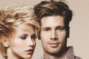 Męskie fryzury: 9 modnych trendów