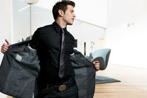 Styl: wszystko o paskach do spodni